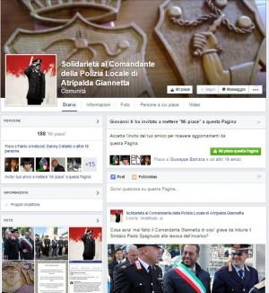 solidarieta-a-giannetta-su-fb
