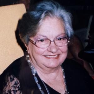 Anna Di Paolo