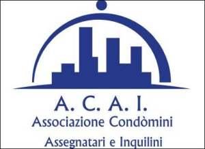 Associazione condomini ed inquilini Acai