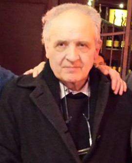 Don Gerardo Capaldo