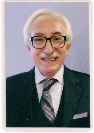 Elio Parziale, foto settimo1