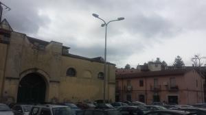 Piazza Sparavigna2