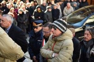 funerali Elio Parziale4