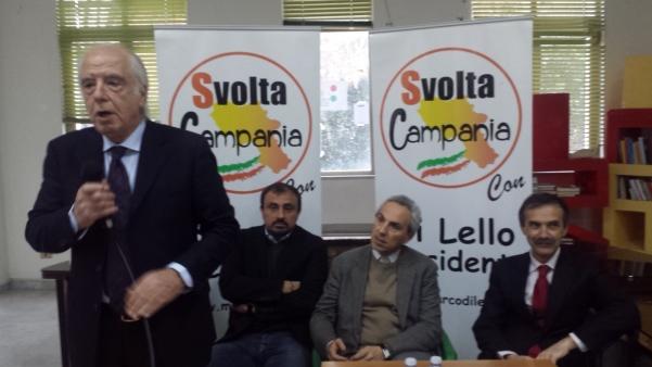 Arturo Iaione con Di Lello1