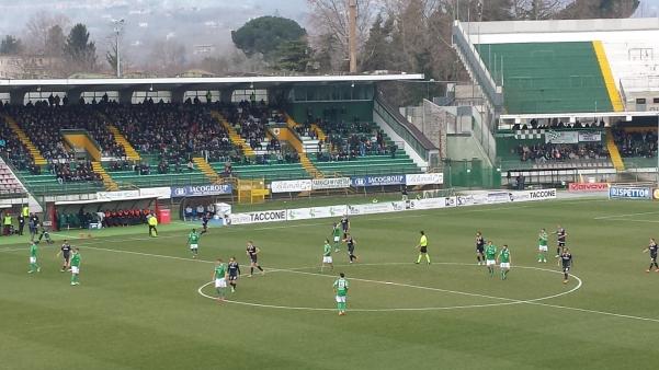 Avellino-Frosinone1