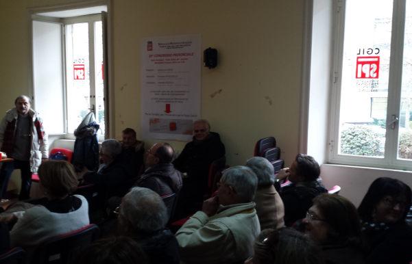 Intitolazione Biagio Venezia1