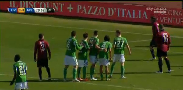Livorno-Avellino6