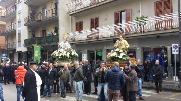 Processione San Sabino febbraio 2015 n11bis