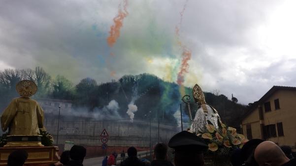 Processione San Sabino febbraio 2015 n13