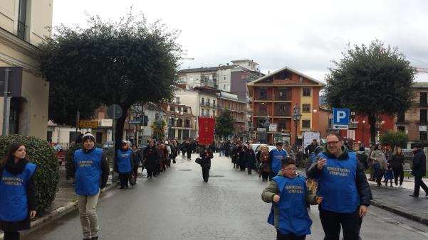 Processione San Sabino febbraio 2015 n5bis