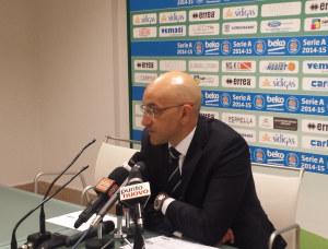 coach Vitucci