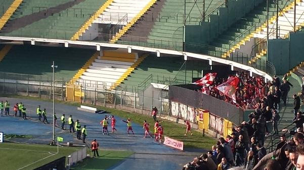 Avellinno-Perugia1