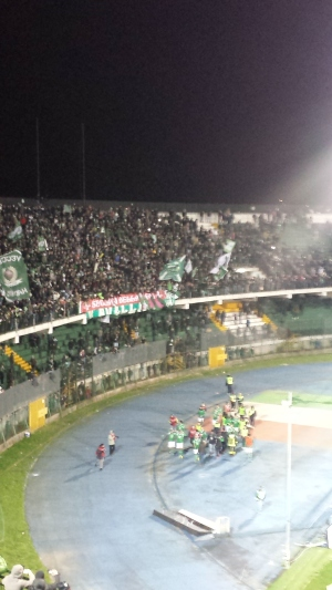 Avellino Bari3