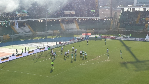 Avellino-Ternana 3