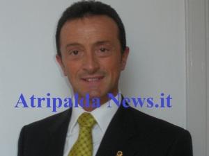 Enzo Salsano AtripaldaNews1