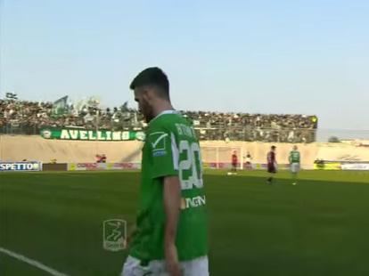 Lanciano-Avellino1