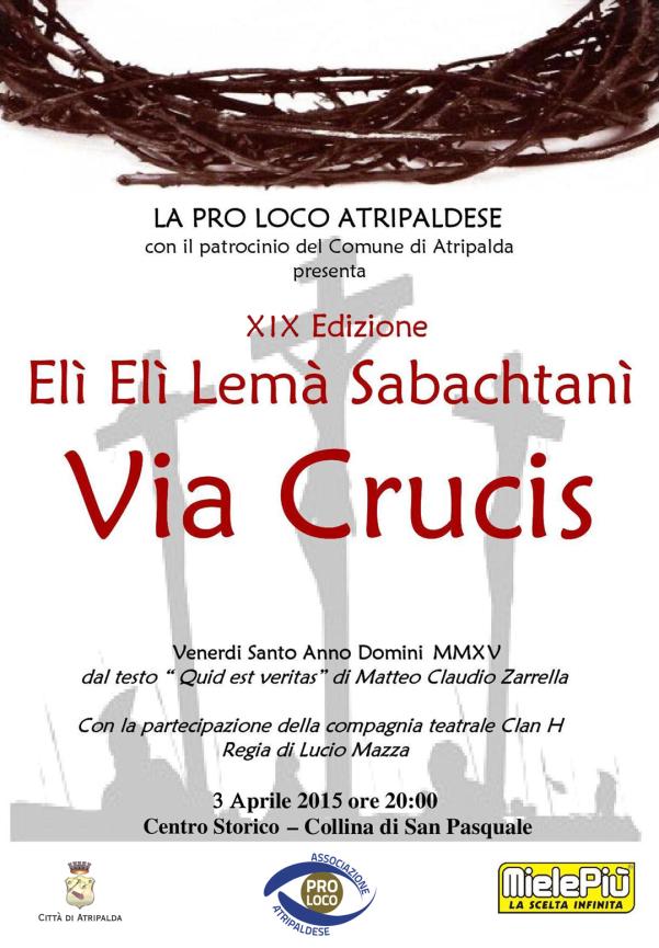 Manifesto 2015 2 Pro Loco (2)