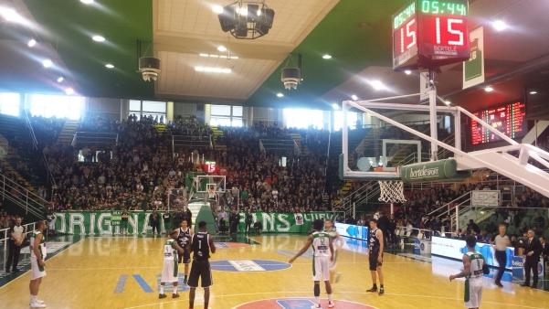 Sidigas-Bologna1