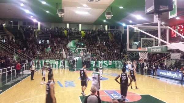 Sidigas-Bologna2