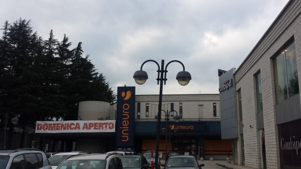 Unieuro1