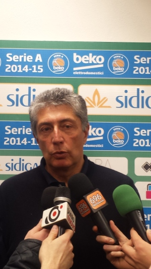 coach Fabrizio Frates3