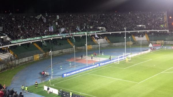 AVellino-Modena2