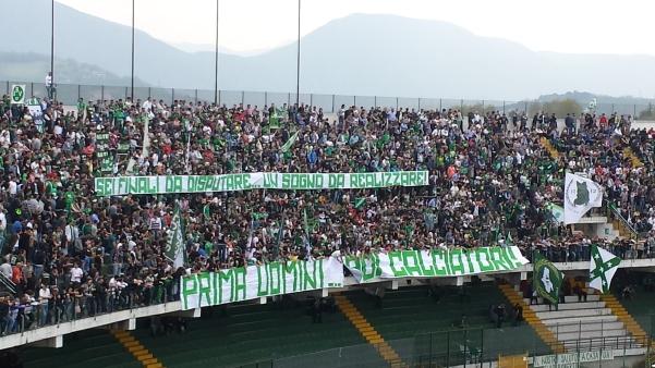 Avellino-Entella2
