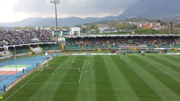 Avellino-Entella3