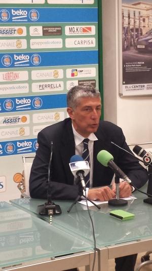 Fabrizio Frates