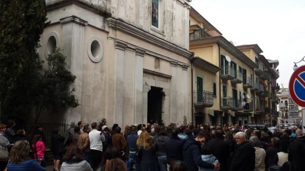 Funerale Lionetti4