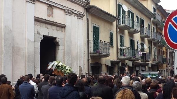 Funerali Lionetti1