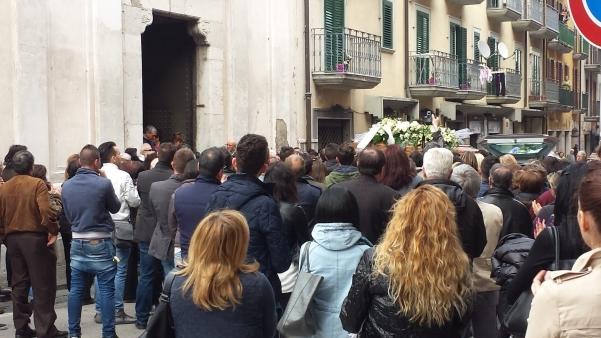 Funerali Lionetti3
