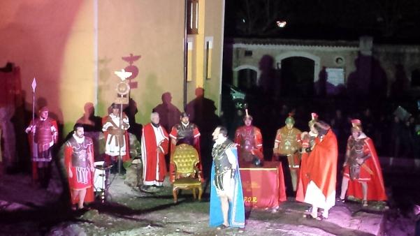 Via Crucis Pro Loco2