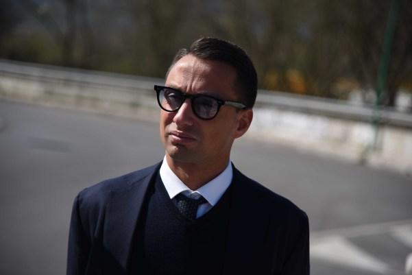 Vincenzo Moschella
