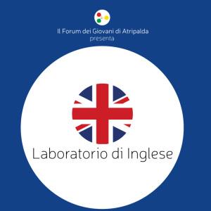 forum inglese