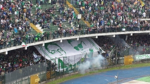 Avellino-Trapani 2