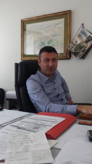 Enrico Reppucci