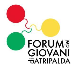 Forum dei Giovani di Atripalda