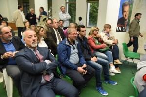 Forza italia atripalda_4