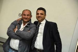 Forza italia atripalda_6