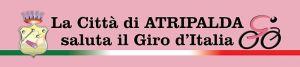 Giro d