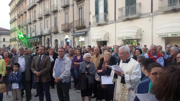 Pannetto S. Antonio 2015 n.1