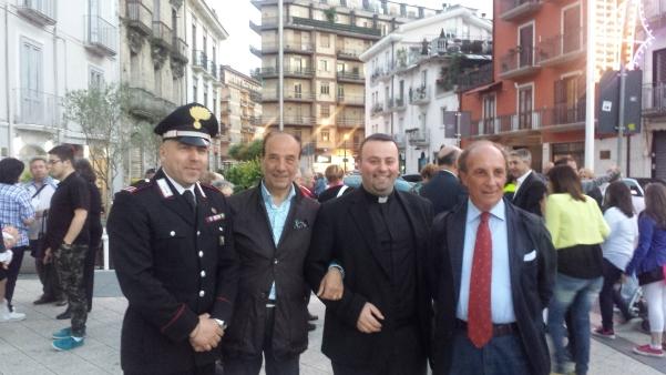 Pannetto S. Antonio 2015 n.4