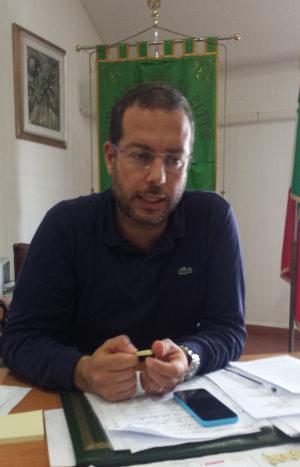 Paolo Spagnuolo