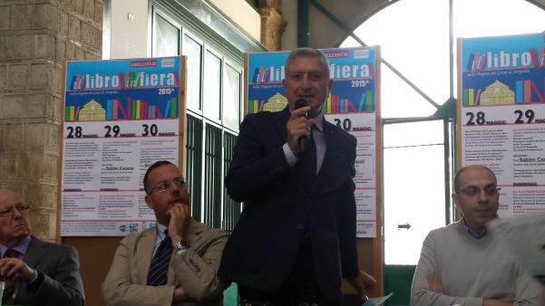 Premio Elio Parziale11