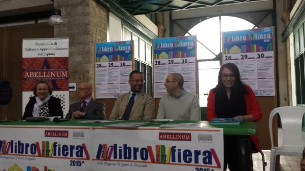 Premio Elio Parziale5
