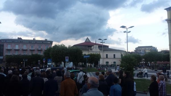 Processione Santa Rita 2015 5