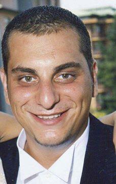 Simone Casillo