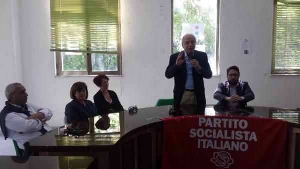 Socialisti1