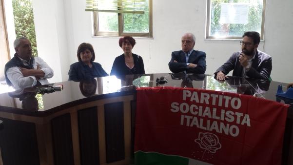Socialisti3